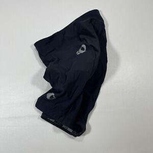 PEARL iZUMi Shorts Size Extra Small Select Series Padded Cycling