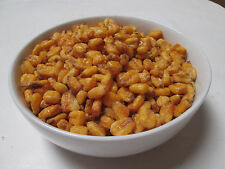 Roasted & Salted Corn Nuts, 5 lbs Extra 5% buy $100+
