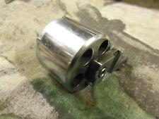 Terrier Model One Revolver .32 Short - Cylinder and Crane part
