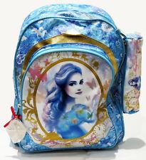 Disney Cinderella Rucksack Bag 32 X 38 X 12 School Sports 8