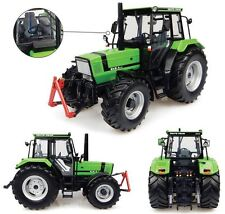 Deutz-Fahr DX 4.51 Tractor 1:32 Model 4905 UNIVERSAL HOBBIES
