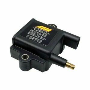 AEM 30-2852 High Output Inductive Coil