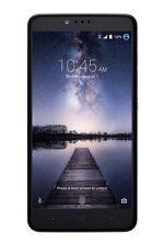 ZTE ZMAX Pro Z981 32GB Smartphone 4G LTE USB-C - T-Mobile Excellent Condition