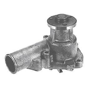 Protex Water Pump PWP1017 fits Fiat 132 2.0, 2.0 i.e.