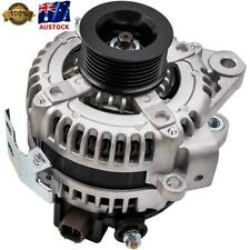Alternator for Toyota ACV30R ACV36R ACV40R Camry Altise ACM20R 2AZ-FE 4cyl. 2.4L