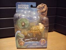 Disney - Pixar The Good Dinosaur Vivian Tomy (Neuf)