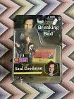 Breaking Bad Saul Goodman Collectible Figure