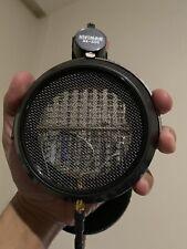 HIFIMAN HE500 HE-500 OPEN BACK PLANAR MAGNETIC XLR BALANCED MOD CUSTOM HEADPHONE