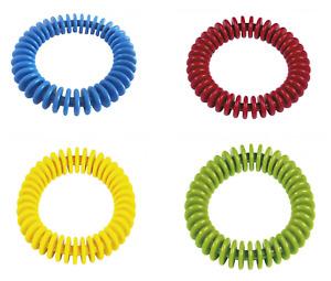Beco Tauchring mit Lamellen 15cm Tauchhilfe Tauchen verschiedene Farben 9606