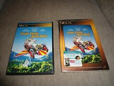 Chitty Chitty Bang Bang (Decades Collection with CD) (1968) [1 Disc DVD]