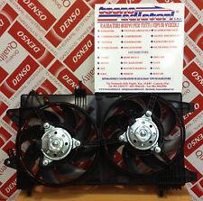 Ventola Motore Fiat Idea 1.3 Multijet 90CV +AC DAL '04 -> NUOVA !!!
