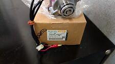 NEW GENUINE KUBOTA ENGINE DISTRIBUTOR  ASSEMBLY EG283-68800 WG600,WG750,WG752