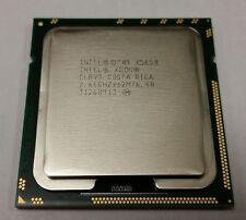 SLBV3 Intel Xeon X5650 Processor 2.66GHz/6.4GT/s 12MB 6-Core Hexa CPU. Qty Avail