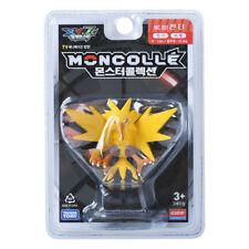 TAKARA TOMY Pokemon XY MONCOLLE MC-051 Thunder Monster Collection Figure