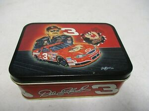 Action 2002 Dale Earnhardt Taz 2 Car Set 1/64