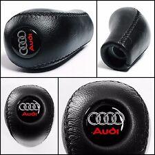 Audi Gear Stick Screw On Shift Knob A6 C5, A4 B5, RS4 B5, A8 D2, 80 90 100 200