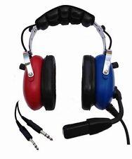 Pilot PA51C Child's Aviation Headset
