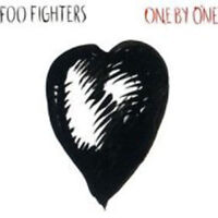 Foo Fighters - One By One (CD 2003) Neuf CD