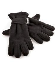 Girls' Polyester Gloves & Mittens