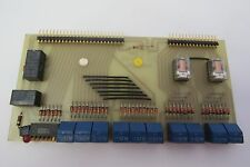 Norman Dryer Co. A65-7-3 Board