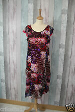 Robe    °°°° Christine LAURE     °°°°°    Taille 3  °°° F28B °°°°
