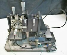 Parker Positioning Systems Positioner Assembly Daedal