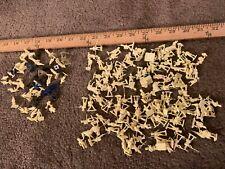 Aifrix  Plastic Soldiers Sets Bundle  random kits