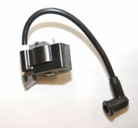 High Quality Ignition Coil Fits Kawasaki TJ45 TJ45E Strimmers