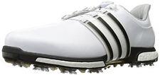 adidas Mens TOUR360 Boa Boost Golf-Shoes- Pick SZ/Color.