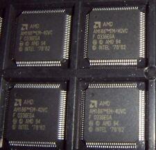 1PC AMD AM186EM-40VC QFP High Performance