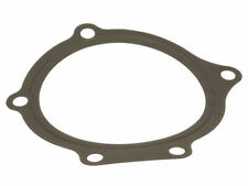 For 2002-2006 GMC Envoy XL Water Pump Gasket Mahle 28742MY 2003 2004 2005