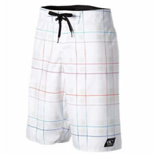 Maillots shorts de bain O'Neill pour homme taille 34