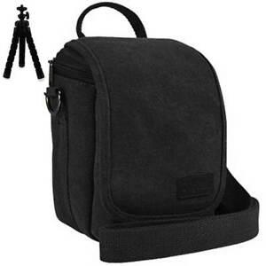 case bag for Sony Alpha A6500 A6300 A6000 A5100 A5000 16-50mm DSC-RX1RII RX1R