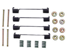 Drum Brake Hardware Kit-R-Line Rear Raybestos H9258