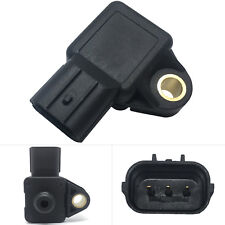 MAP Manifold Absolute Pressure Sensor for 2004 Acura TL 3.2L TSX 37830-PGK-A01