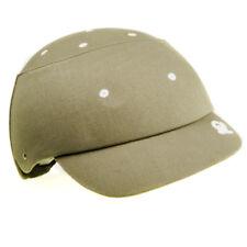 New Lazer City Zen Helmet Green L/XL Large / Extra Bicycle Bike Helmet