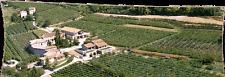 3 BT GRAPPA AMARONE invecchiata  40% VAONA distillata da Umberto Bonollo