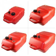 Benzintank Tank Kraftstofftank Treibstofftank Größe wählbar Außenbordertank