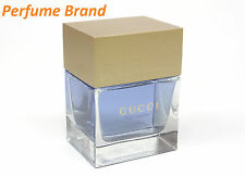 Gucci Pour Homme II 3.3 / 3.4 oz 100ml Spray Eau de Toilette For Men ( no box )