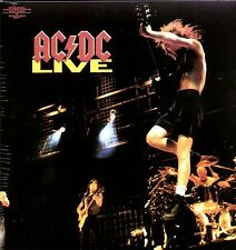 33 T - AC/DC - Live