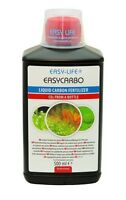EASY LIFE carbone  EASYCARBO 500 ml  aquarium