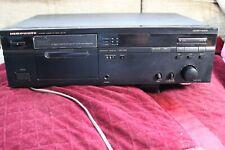Vintage Marantz SD 40 Tape Seperate