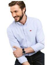 Camicie casual e maglie da uomo Brave Soul con button down