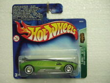 Hotwheels 2004 th9/12 #109 WHIP CREAMER real rider, on short card,