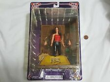 NEW Charmed Piper Series 1 Action Figure SEALED Sota Toys charm pipper halliwell