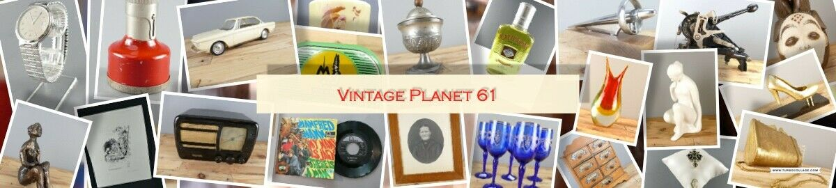 vintage_planet61