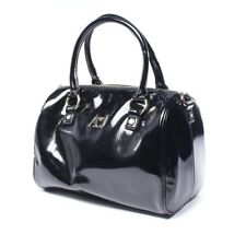 Armani Jeans Tote Pvc Bags Handbags For Women Ebay