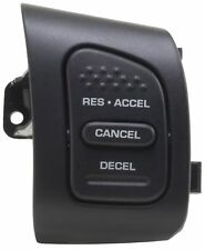 Cruise Control Switch Wells SW5243 fits 2005 Jeep Liberty