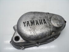 #4113 Yamaha DT175 DT 175 Enduro Engine Side Cover / Clutch Cover (C)