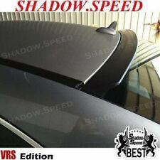 Stock 229 VRS Rear Roof Spoiler Wing For 2003~08 Hyundai Tiburon / Tuscani Coupe